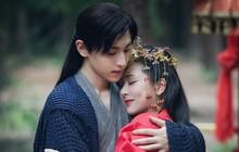 """Dương Tử và Đặng Luân đang hẹn hò, nhưng mẹ """"nữ chính"""" cực lực phản đối vì chê nhà trai không xứng tầm?"""