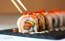 Tự xưng là hội mê sushi, nhưng chưa chắc ai cũng biết về sự thật đằng sau những lầm tưởng phổ biến về món ăn này