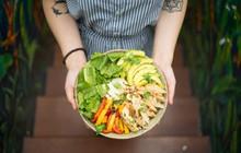 Người bị rối loạn tiêu hóa cứ chăm ăn những loại thực phẩm này sẽ giúp đẩy lùi tình trạng bệnh hiệu quả