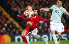 Hàng công khủng im tiếng, Liverpool bị nhà vô địch nước Đức cầm hòa ngay tại thánh địa Anfield