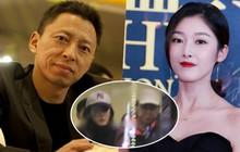 """Phim vận vào đời: Nữ chính """"Tại sao boss muốn cưới tôi"""" hẹn hò boss đời thực, còn là ông chủ tập đoàn giải trí Sohu?"""