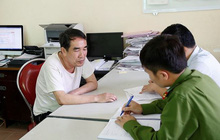 Vụ người phụ nữ tử vong bất thường ở Hà Tĩnh: Chồng thừa nhận đã ra tay sát hại vợ