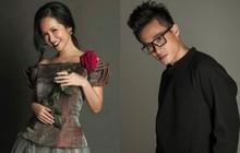 """Diva Hồng Nhung, Hà Anh Tuấn nói gì trước phát ngôn gây tranh cãi: """"Bolero là sến súa, rẻ tiền"""""""
