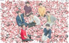 BTS công bố tour diễn mới, ngày comeback đã rất gần kề?