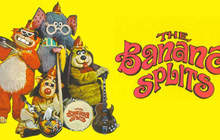 """Show truyền hình dành cho trẻ em năm 1960 """"hồi sinh"""" thành phim kinh dị"""