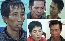 Vụ nữ sinh đi giao gà bị sát hại: Không loại trừ khả năng có thêm đồng phạm