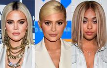 """Kylie Jenner đuổi bạn thân nhất khỏi nhà sau scandal """"tòm tem"""" của anh rể, còn bị chị gái đổ lỗi?"""