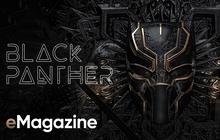Oscar 2019: Black Panther và 6 đề cử - liệu có thêm một lần làm thêm kỳ tích?