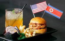"""Người dân Singapore hốt bạc nhờ những cách sáng tạo """"ăn theo"""" Hội nghị Thượng đỉnh Mỹ-Triều"""