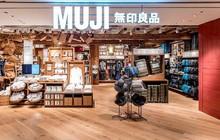 Ơn giời, Muji sẽ về Việt Nam trong năm 2020!
