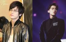 Quyết định đúng đắn nhất trong sự nghiệp của Lý Dịch Phong chính là việc đổi sang stylist người Hàn