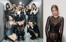 ITZY ẵm cúp hôm trước nhưng thứ hạng hôm sau tệ hơn cả TWICE và Jennie trên show âm nhạc, lí do là gì?