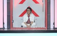 Huỳnh Lập lần đầu bực tức về ngoại hình nhỏ con khi chơi gameshow