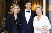 Cháu nội đời thứ 7 của Napoléon: Đẹp trai, độc thân, thành tích học tập khủng