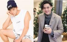 """4 trai đẹp mới toanh đang gây bão Instagram, follow ngay để """"sướng mắt"""" mỗi ngày nào!"""