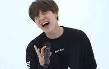 """Khi idol đổi phần hát cho nhau: Người làm tốt bất ngờ, kẻ phá """"banh chành"""" bài hát"""