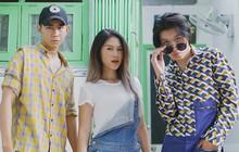 """Tất tần tật về web drama """"Bao Lô"""" - Câu chuyện giấc mộng lừa đảo kiếm sống"""