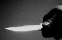 Vụ đâm chết người vì tưởng bắt cóc trẻ em ở Long An: Nghi phạm khai vừa nhậu xong, không làm chủ bản thân