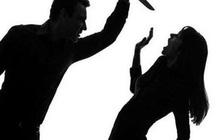 9x bị chồng đâm tử vong vì nhậu với 2 người đàn ông khác