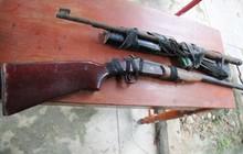Thanh Hoá: Giả tiếng gà rừng trong bụi cây, nam thanh niên bị bạn săn bắn chết