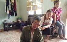 """Đã tìm thấy 2 chị em gái xinh đẹp """"mất tích"""" ở Đắk Lắk"""