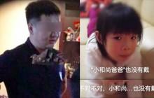 """""""Tiểu Yến Tử"""" Huỳnh Dịch bị chồng cũ tố ngược đãi con gái, để cô bé bị tình mới dâm ô"""