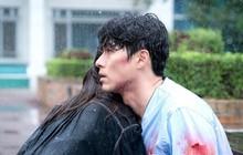 """Sự thật mất lòng: Phim Hàn gần đây """"dở ẹc"""" đến mức người Hàn còn chả buồn xem!"""