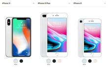 """Loạt ảnh chứng minh mọi lựa chọn mua đồ của bạn đều là """"bẫy"""", từ cốc Starbucks cho đến iPhone hay Macbook"""