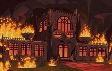 """Hô biến trường học thành """"địa ngục tù đày"""" bằng Google Maps, sinh viên Anh khiến hiệu trưởng cũng tá hỏa"""