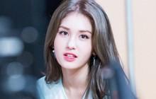 """Không chịu """"ngửi khói"""" ITZY nữa, ngày Jeon Somi chính thức solo debut cuối cùng cũng đến rồi!"""