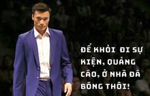"""""""Tiền nhiều để làm gì"""" và những lời giải chất lừ của bóng đá Việt"""