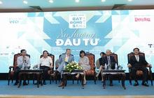 """Gamuda Land Việt Nam tự hào được vinh danh """"Dự án đáng sống 2019"""""""