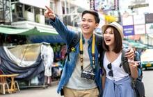 """Cùng Vietravel đón """"Mùa yêu thương"""" 2019"""
