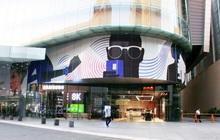 Mục sở thị trung tâm trải nghiệm công nghệ Samsung Showcase thứ 3 thế giới tại Sài Gòn