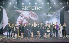 """Artistry cùng phụ nữ Việt """"tỏa sáng vẻ đẹp tự nhiên"""""""
