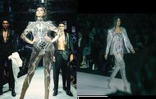"""Đón đầu xu hướng streetwear mùa mới với BST """"chất lừ"""" của thương hiệu Meuw Menswear"""