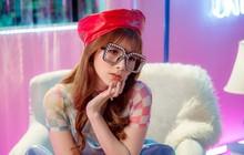 Tân binh Vpop vừa ra mắt đã có MV triệu views sau 24h phát hành