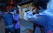 Hai Phượng - Niềm tự hào của điện ảnh Việt Nam với quốc tế