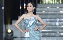 Màn dạ hội bay bổng của NTK Nguyễn Minh Tuấn trong đêm chung khảo phía Nam Miss World Việt Nam 2019