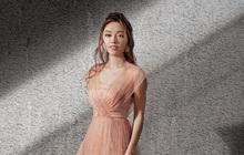 Vân Anh Scarlet - 4 năm một hành trình thương hiệu thời trang nữ được yêu thích