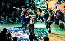 Văn hoá Hip-Hop: Sức ảnh hưởng mạnh mẽ và ý kiến trái chiều