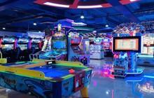 """Amazing Town Hà Đông: Địa điểm """"cày"""" game mới cho giới trẻ Hà thành"""