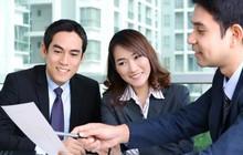 5 lưu ý khi tìm việc mới dịp đầu năm