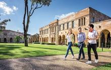 Định hướng nghề nghiệp cho sinh viên du học Úc sau khi tốt nghiệp