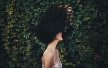 5 lợi ích không ngờ khi chăm sóc da đầu nàng nên biết