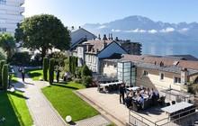 Bài toán chi phí khi du học ngành Quản trị Khách sạn, Du lịch và Sự kiện tại Thụy Sỹ