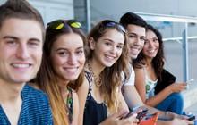 Hội thảo Học bổng du học New Zealand - Quy tụ gần 50 trường hàng đầu các cấp