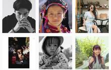 Cơ hội trở thành chủ nhân của chuyến du lịch Đông Nam Á bằng du thuyền khi chiến thắng cuộc thi ảnh đang hot hit trên Instagram!