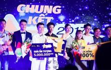 Đại học FPT tung quỹ học bổng hơn 3 tỉ đồng chiêu mộ học sinh tài năng