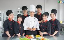 Những lý do để Cao đẳng Đại Việt trở thành lựa chọn ưu tiên cho học sinh đam mê du lịch